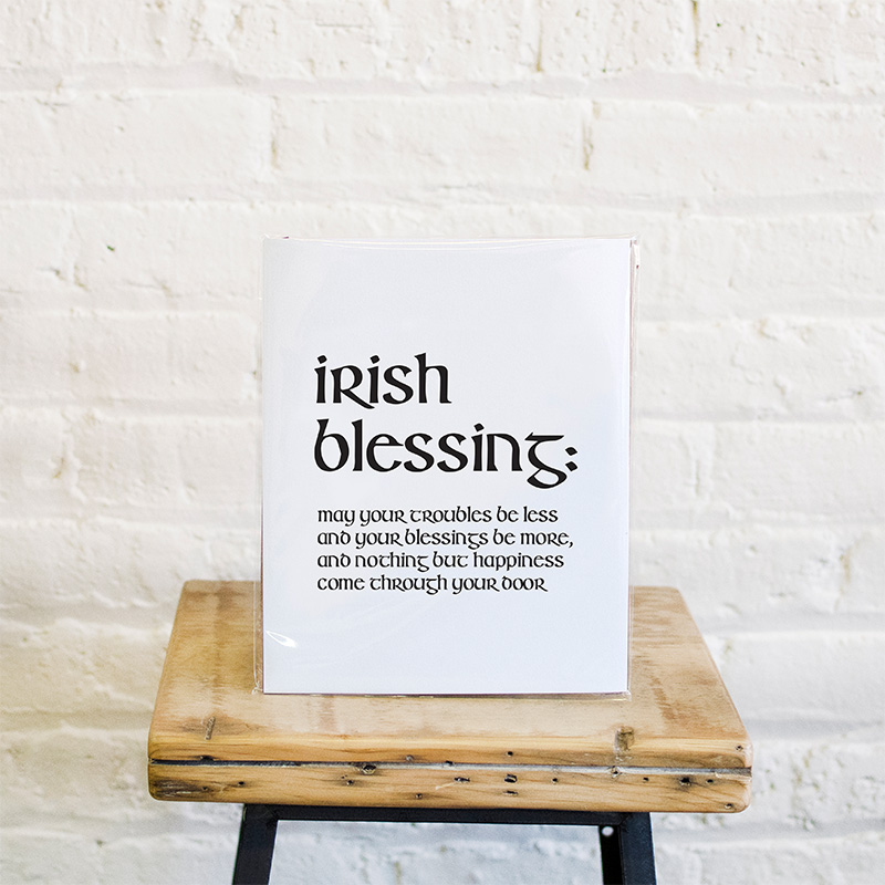 irish-blessing-print-lifestyle-1-web.jpg