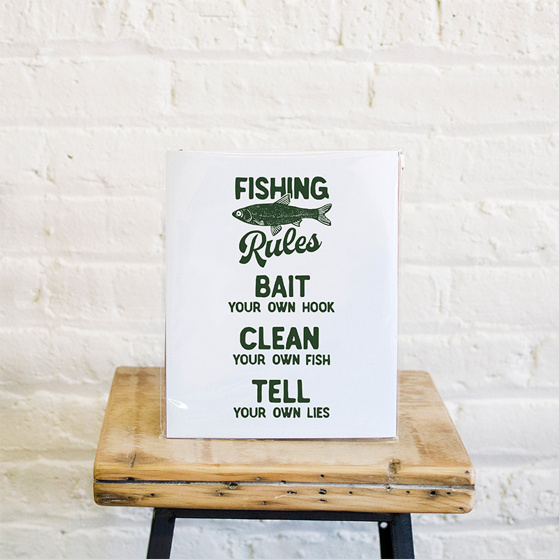 fishing-rules-print-lifestyle-1-web.jpg