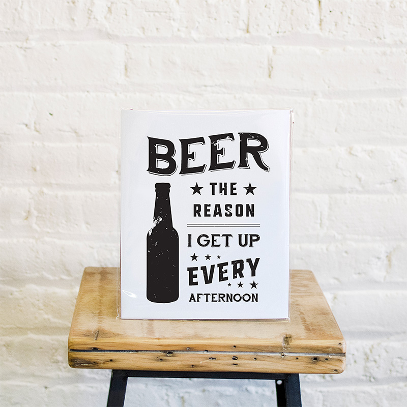 beer-is-the-reason-print-lifestyle-1-web.jpg