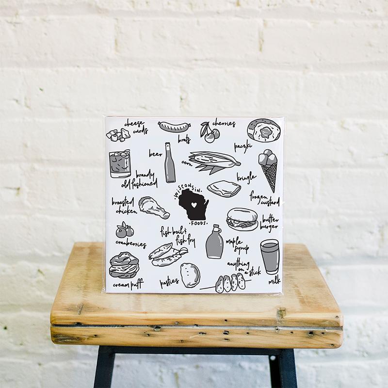 wisconsin-foods-print-lifestyle-1-web.jpg