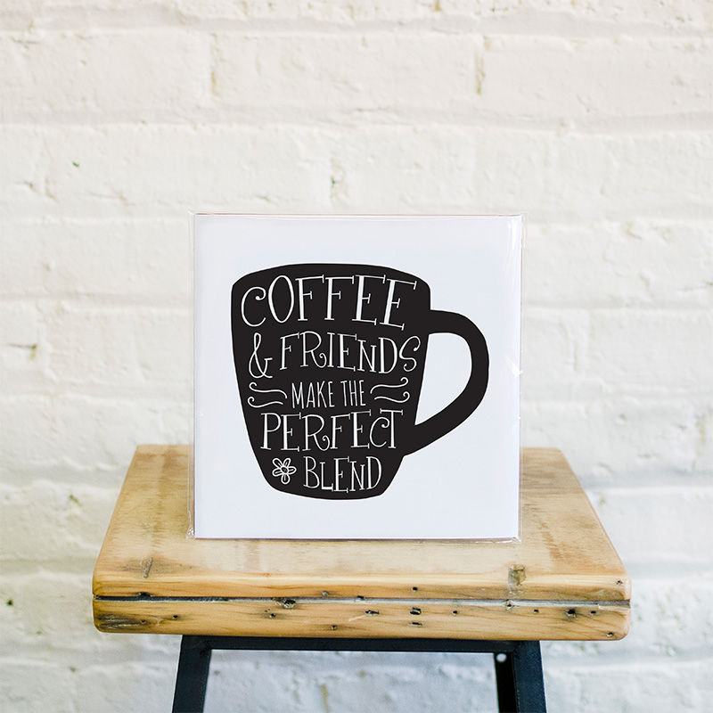 coffee-and-friends-print-lifestyle-1-web.jpg