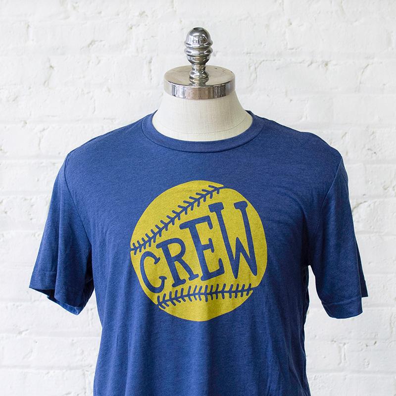 crew-unisex.jpg