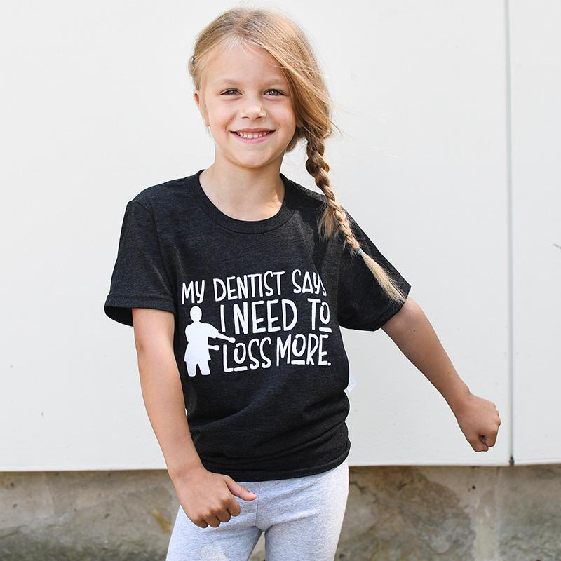 floss-tshirt-lifestyle-1-web.jpg