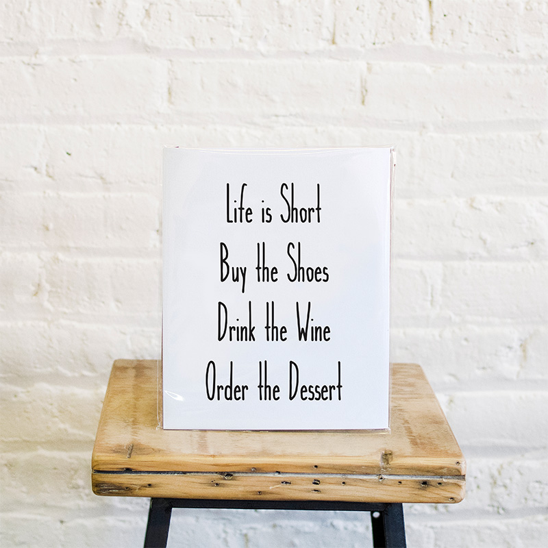 life-is-short-print-lifestyle-1-web.jpg