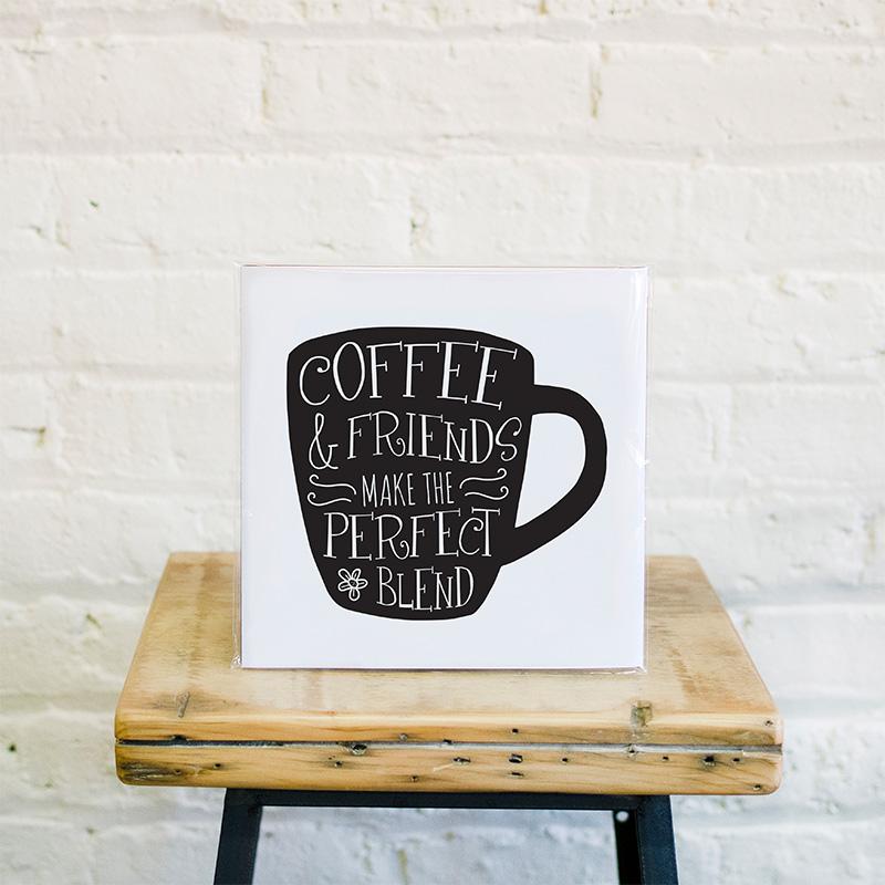 coffee-and-friends-print-lifestyle-1-web.jpg