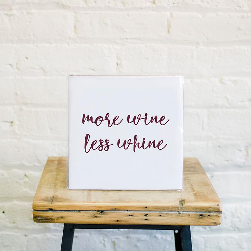 more-wine-less-whine-print-lifestyle-1-web.jpg