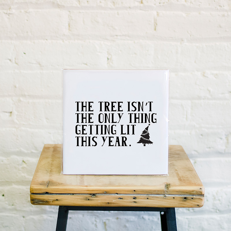 tree-getting-lit-print-lifestyle-1-web.jpg