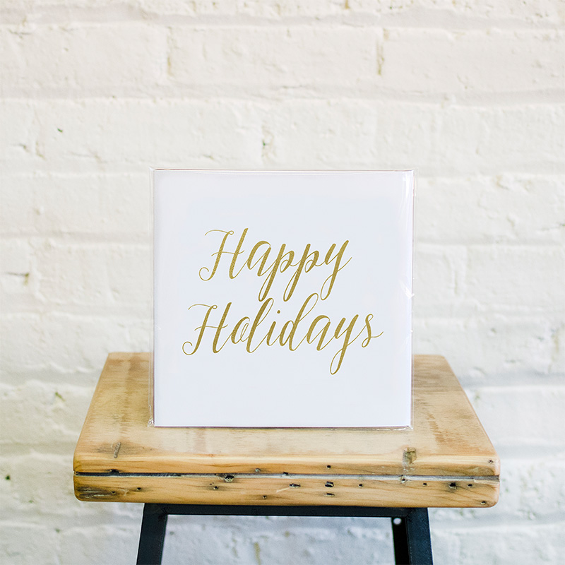 happy-holidays-print-lifestyle-1-web.jpg