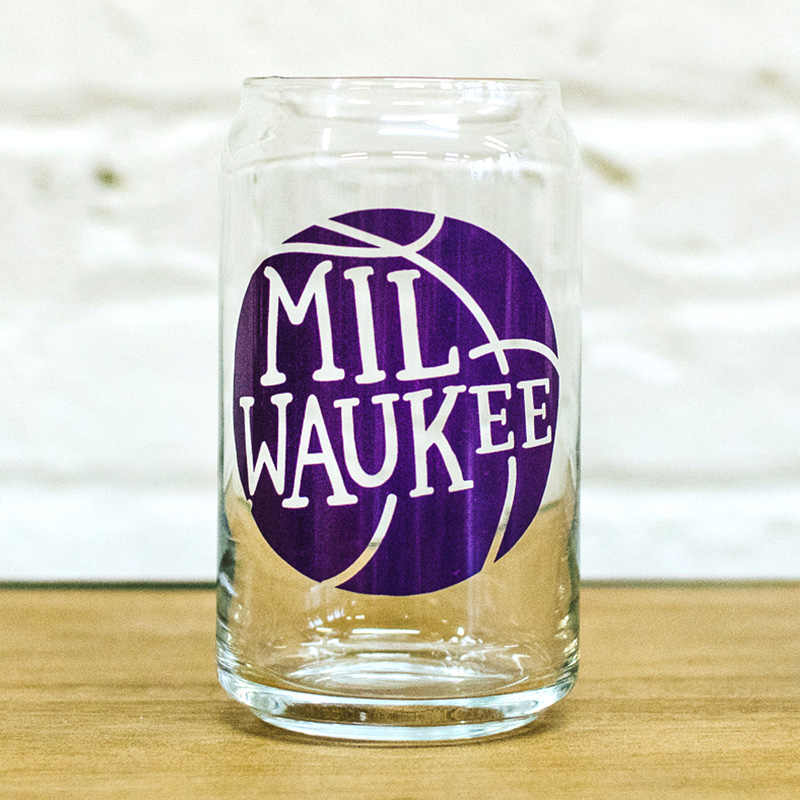 milwaukee-basketball-can-glass-lifestyle-1-web.jpg