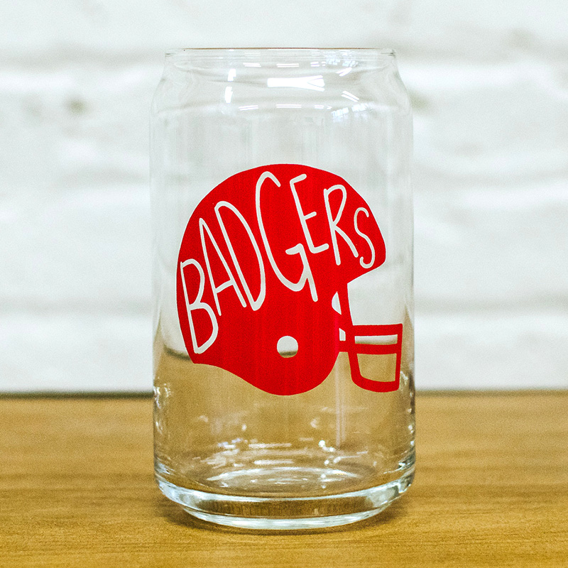 badgers-can-glass-lifestyle-1-web.jpg