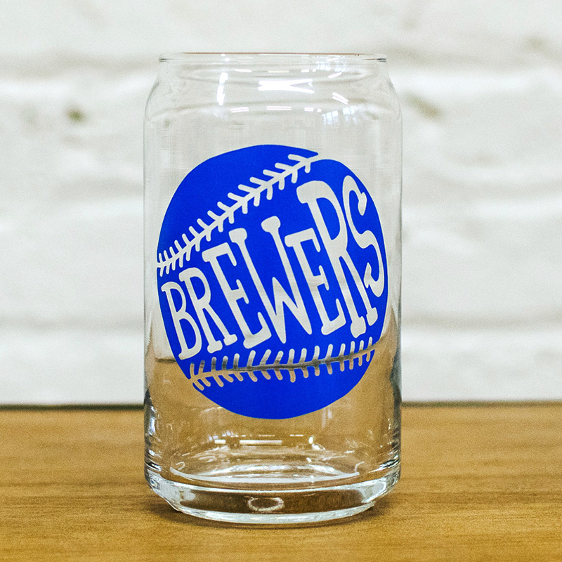 brewers-can-glass-lifestyle-2-web.jpg