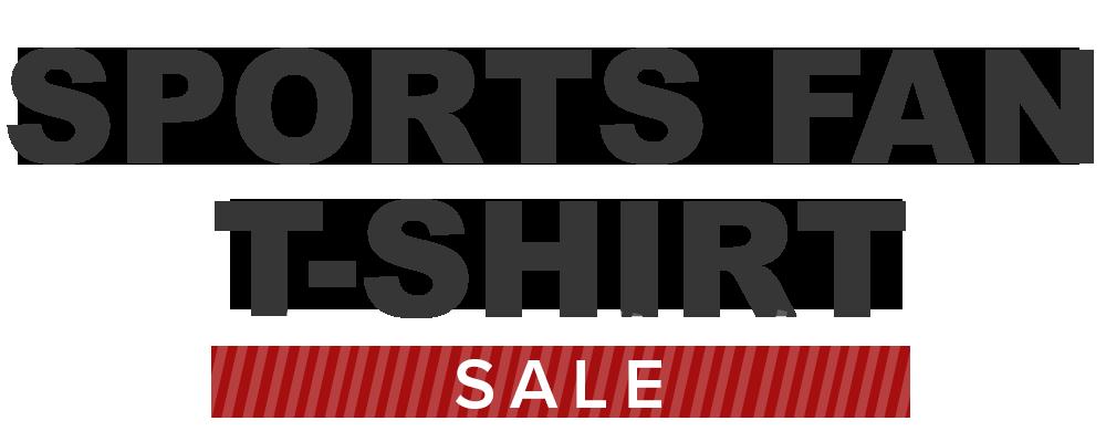 sports-fan-t-shirt-sale.png