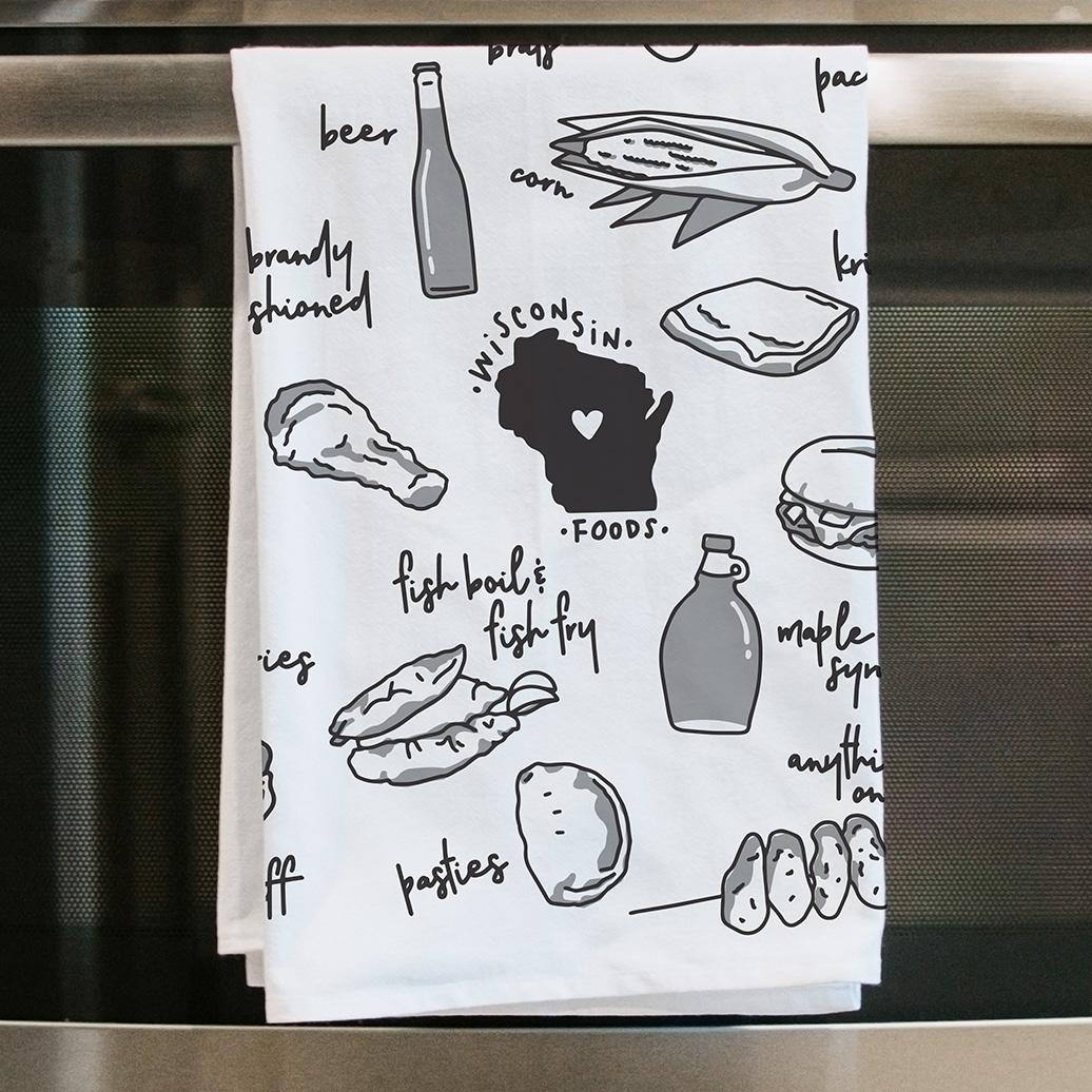 wisconsin-foods-tea-towel-oven-door-web.jpg