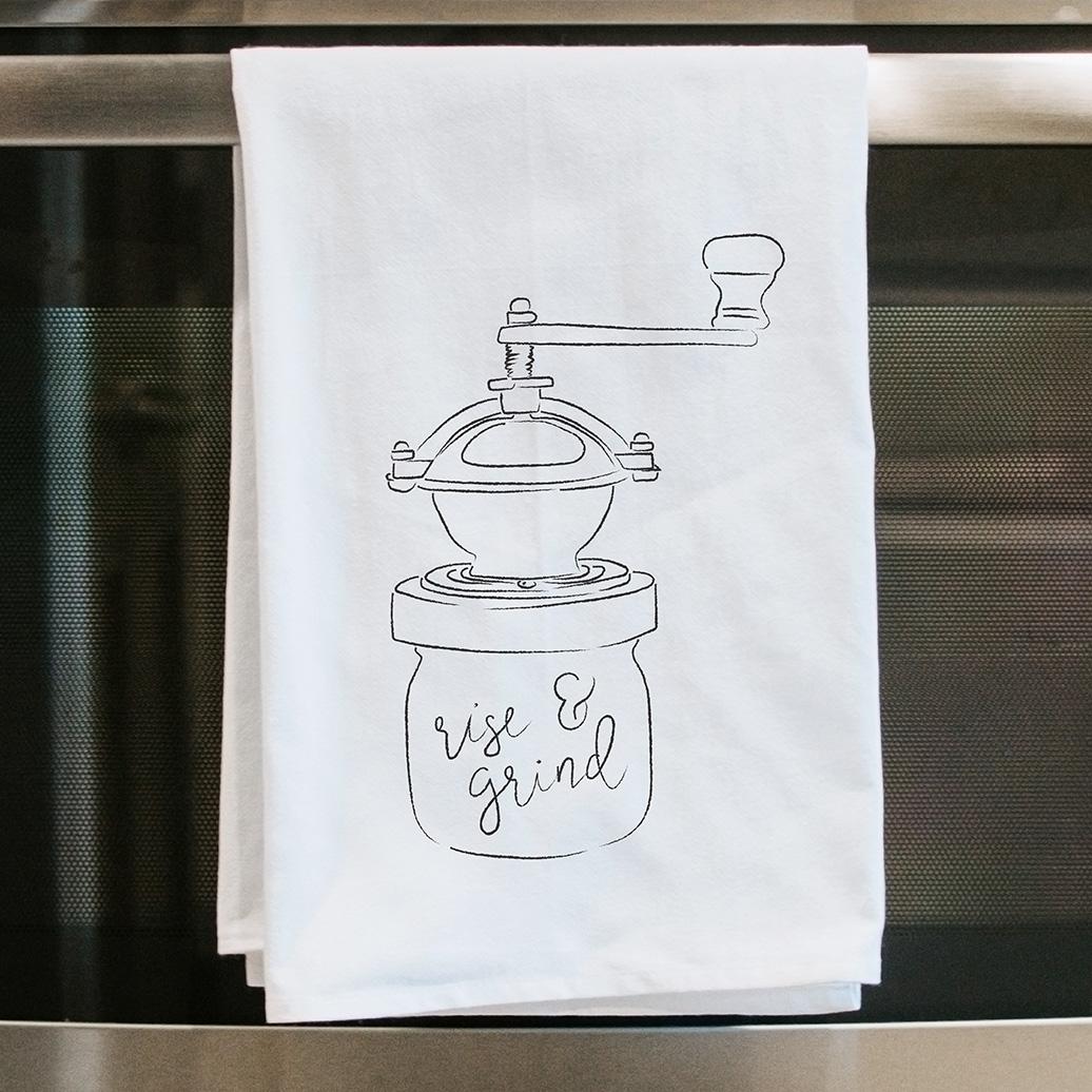 rise-and-grind-tea-towel-oven-door-web.jpg