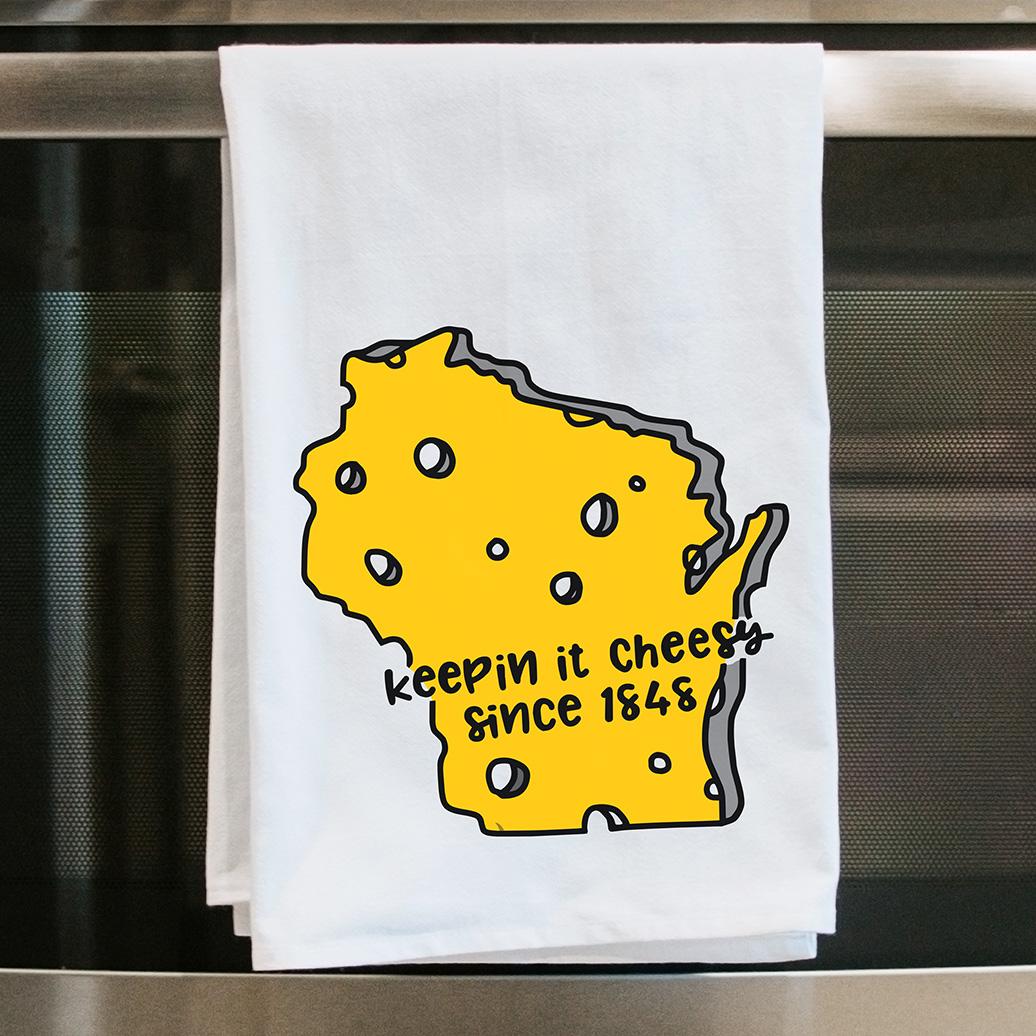 keepin-it-cheesy-tea-towel-oven-door-web.jpg