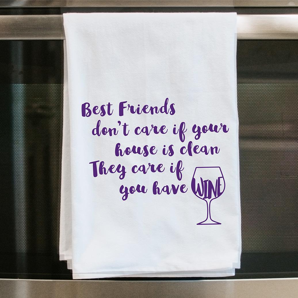 best-friends-don't-care-tea-towel-oven-door-web.jpg