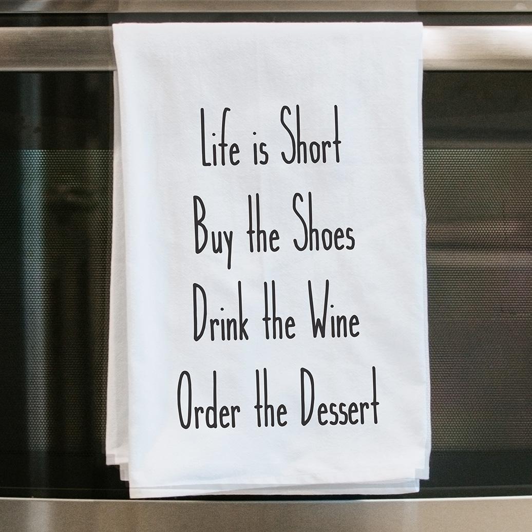 life-is-short-tea-towel-oven-door-web.jpg