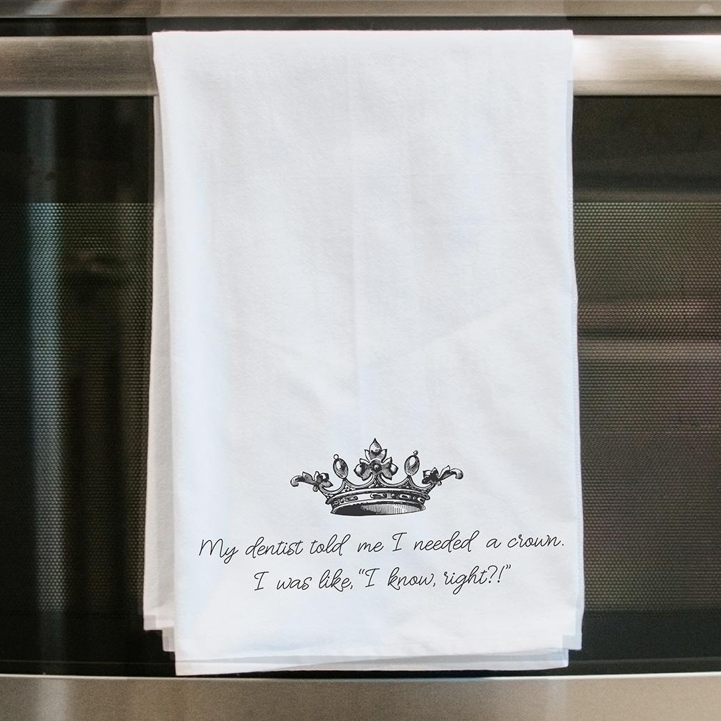 dentisti-crown-tea-towel-oven-door-web.jpg