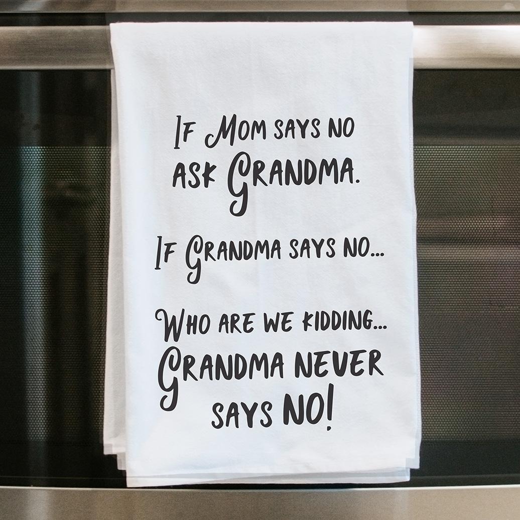 ask-grandma-tea-towel-oven-door-web.jpg