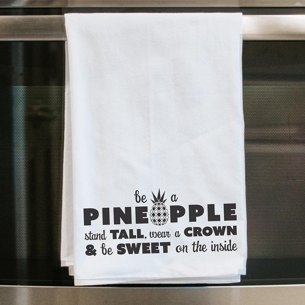 pineapple-tea-towel-oven-door-web.jpg