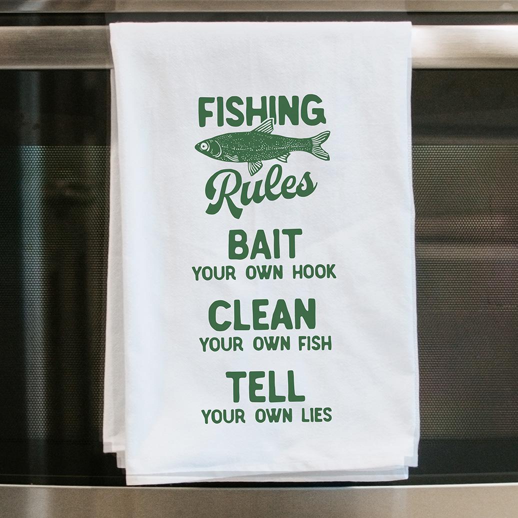fishing-rules-tea-towel-oven-door-web.jpg