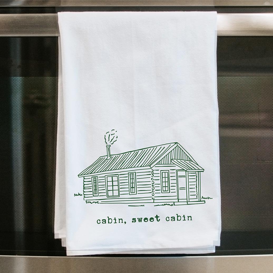 cabin-sweet-cabin-tea-towel-oven-door-web.jpg