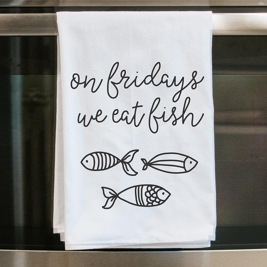 fridays-we-eat-fish-tea-towel-oven-door-web.jpg