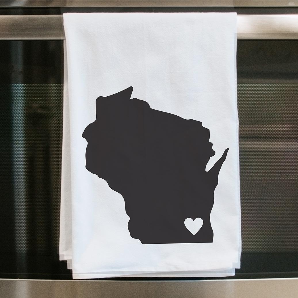 wisconsin-heart-tea-towel-oven-door-web.jpg