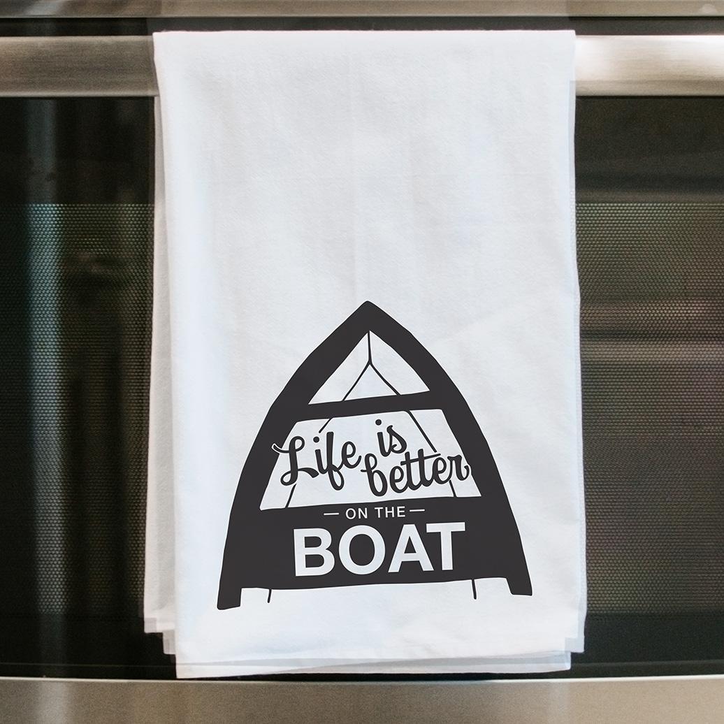 life-is-better-on-the-boat-tea-towel-oven-door-web.jpg
