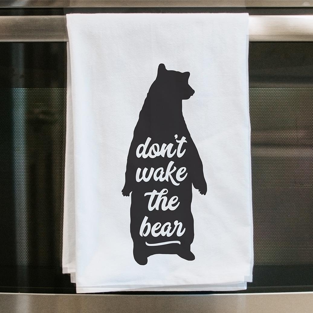 don't-wake-the-bear-tea-towel-oven-door-web.jpg