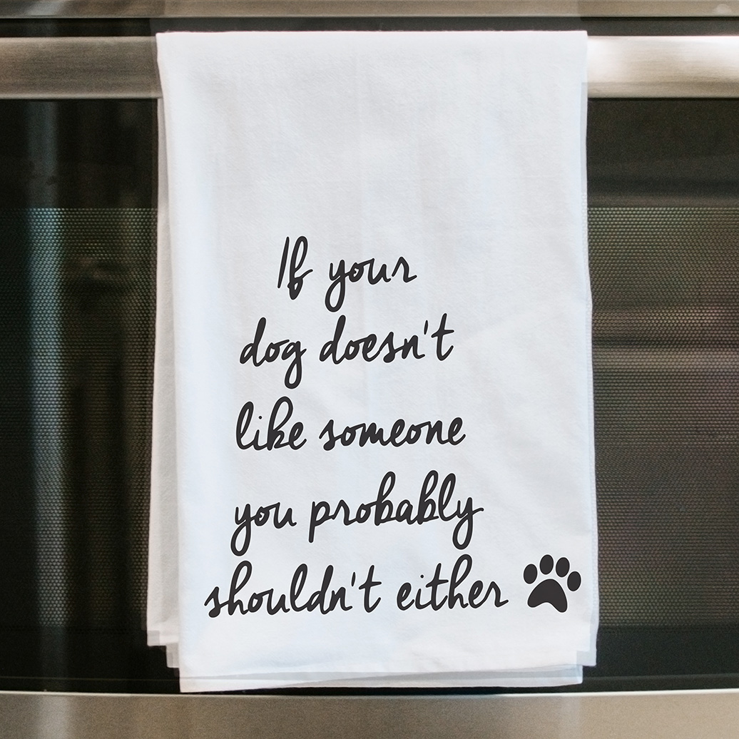 if-your-dog-doesn't-tea-towel-oven-door-web.jpg