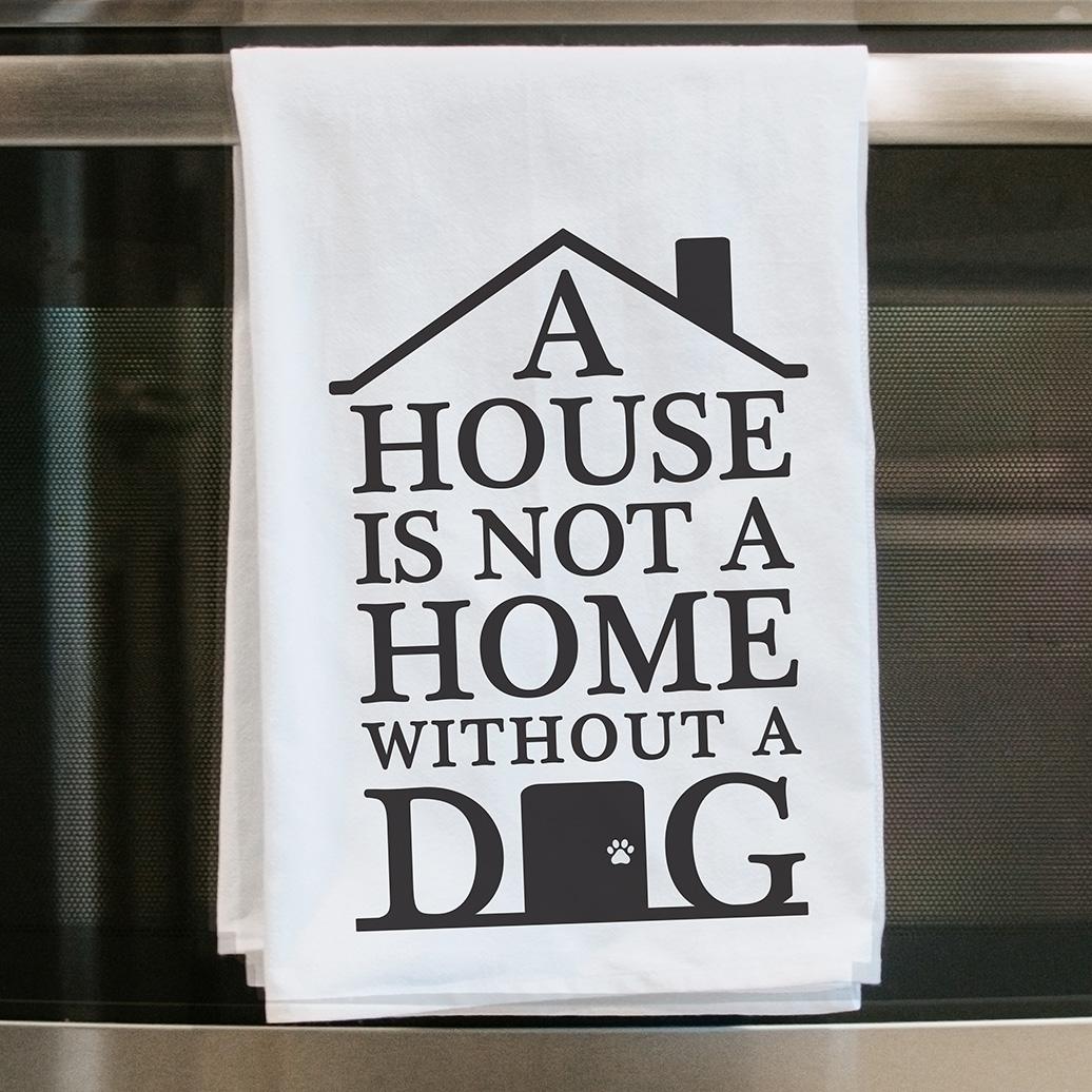 house-is-not-a-home-tea-towel-oven-door-web.jpg