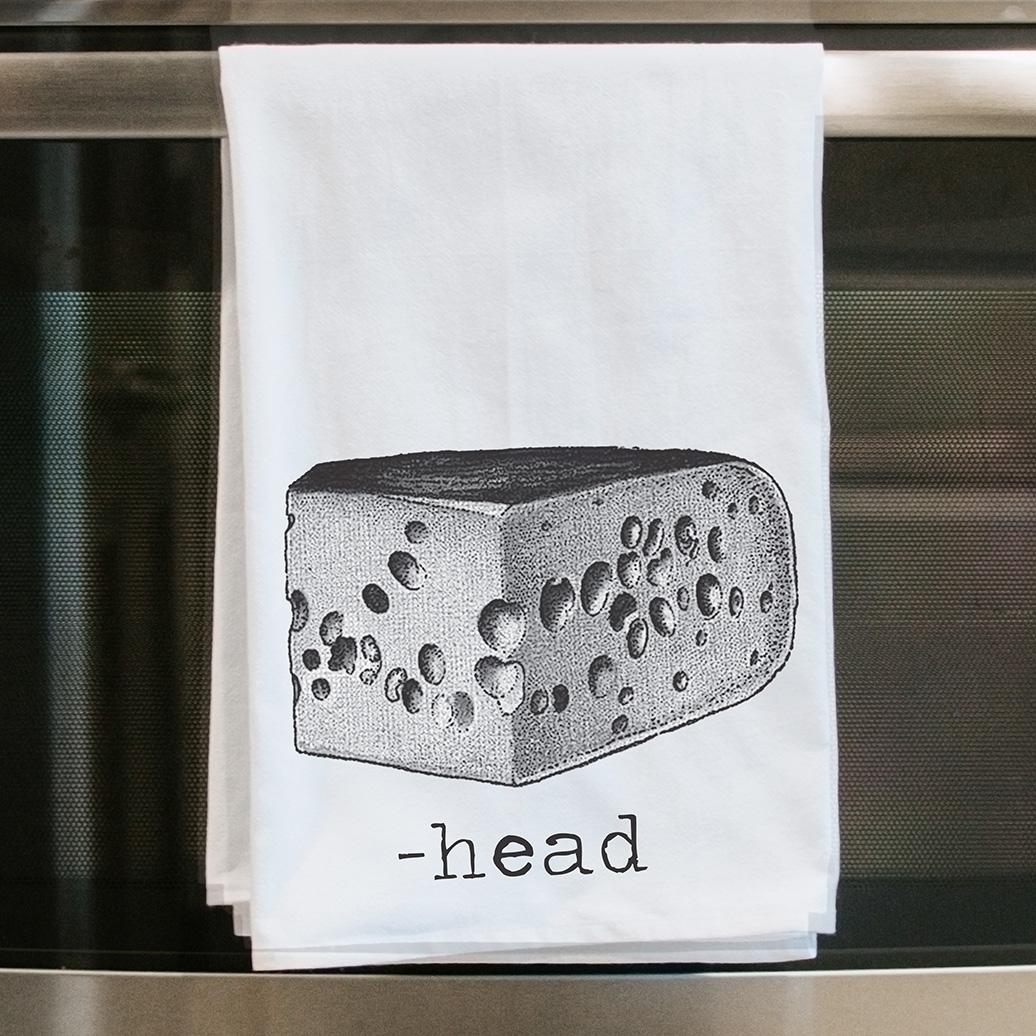 cheese-head-tea-towel-oven-door-web.jpg