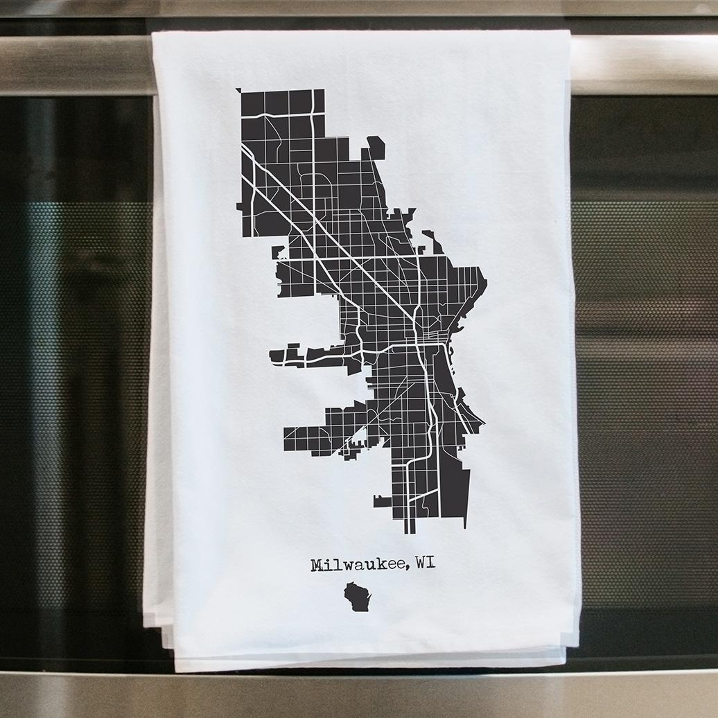 milwaukee-map-tea-towel-oven-door-web.jpg