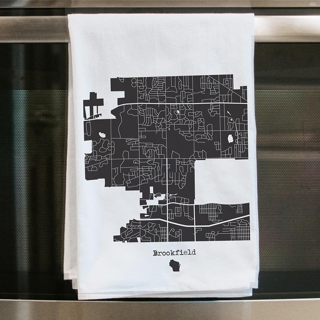 brookfield-map-tea-towel-oven-door-web.jpg