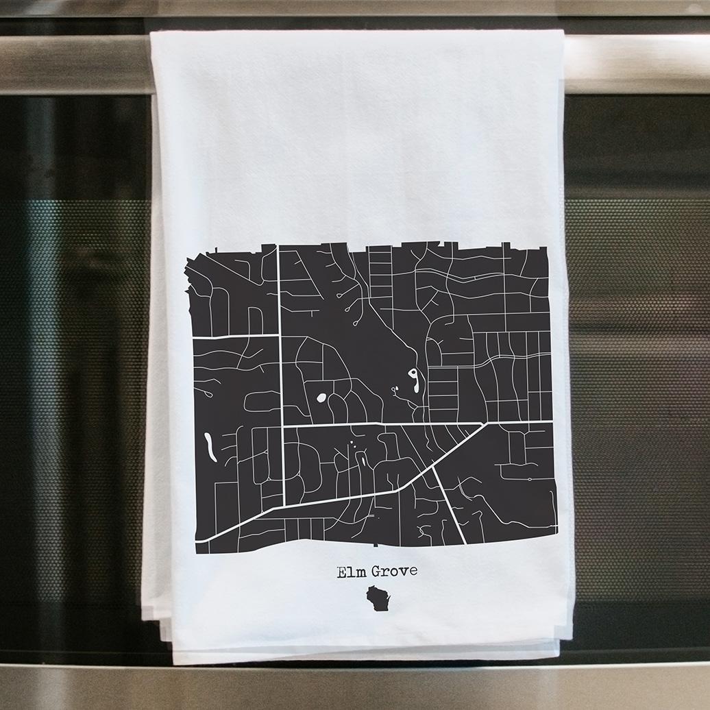 elm-grove-map-tea-towel-oven-door-web.jpg