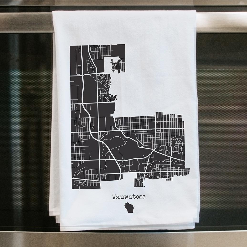 wauwatosa-map-tea-towel-oven-door-web.jpg