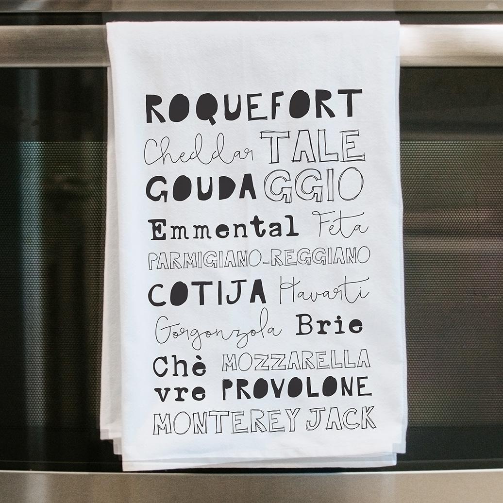 cheese-varieties-tea-towel-oven-door-web.jpg