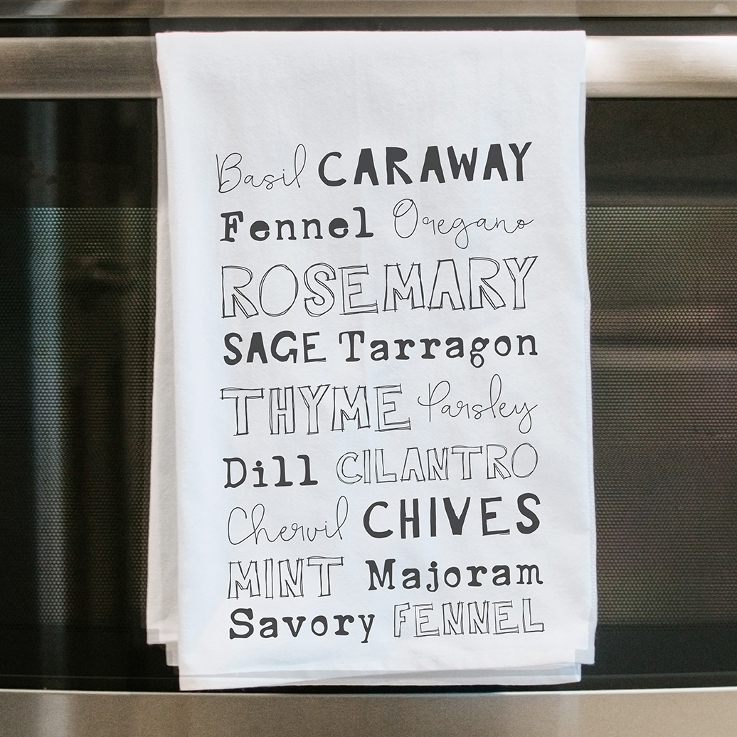herb-varieties-tea-towel-oven-door-web.jpg
