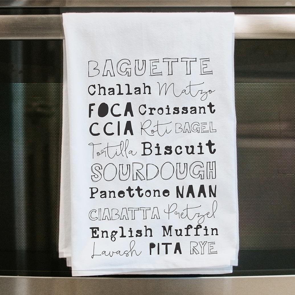bread-varieties-tea-towel-oven-door-web.jpg