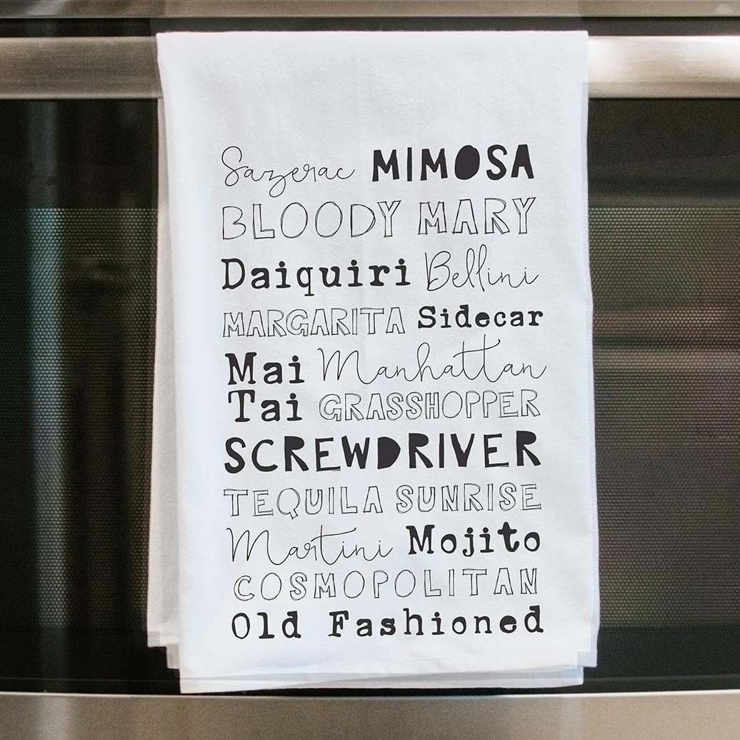 drink-varieties-tea-towel-oven-door-web.jpg