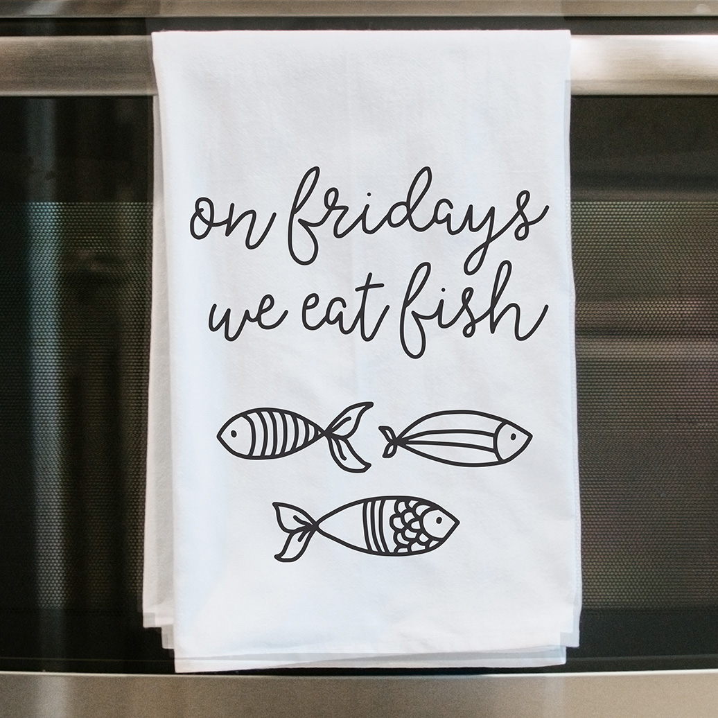 fridays-we-eat-fish-tea-towel-oven-door-web.jpg