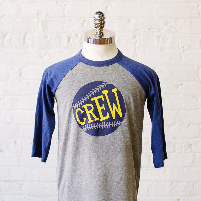 crew-youth-raglan-lifestyle-1-web.jpg