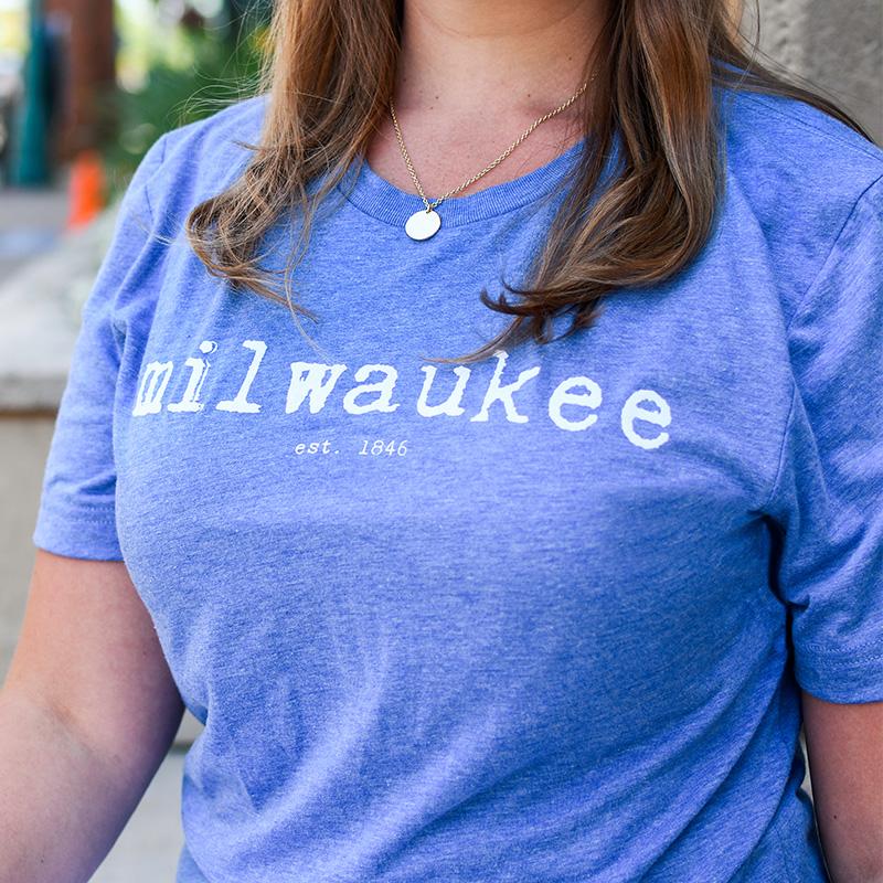 milwaukee-tshirt-lifestyle-1-web.jpg
