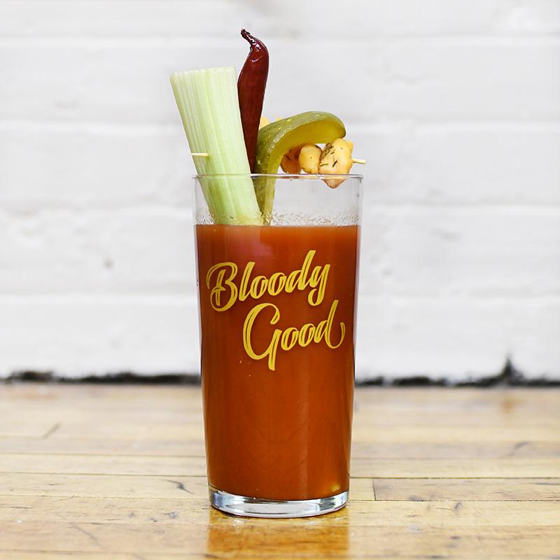 bloody-good-lifestyle-web-2.jpg