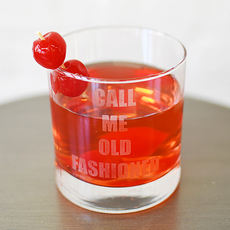 call-me-old-fashioned-glass-lifestyle-1-web.jpg