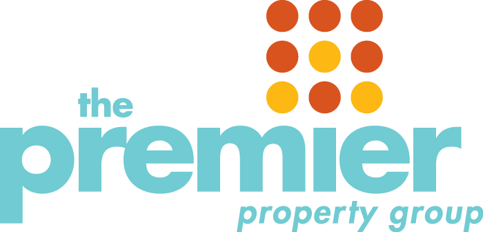 premier-property-group.png