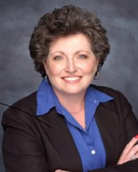 Debbie Coleman Parks.jpg