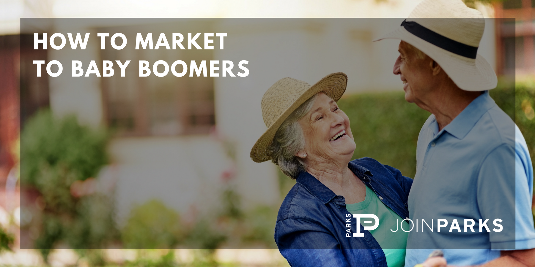 How to Market to Baby Boomers.png