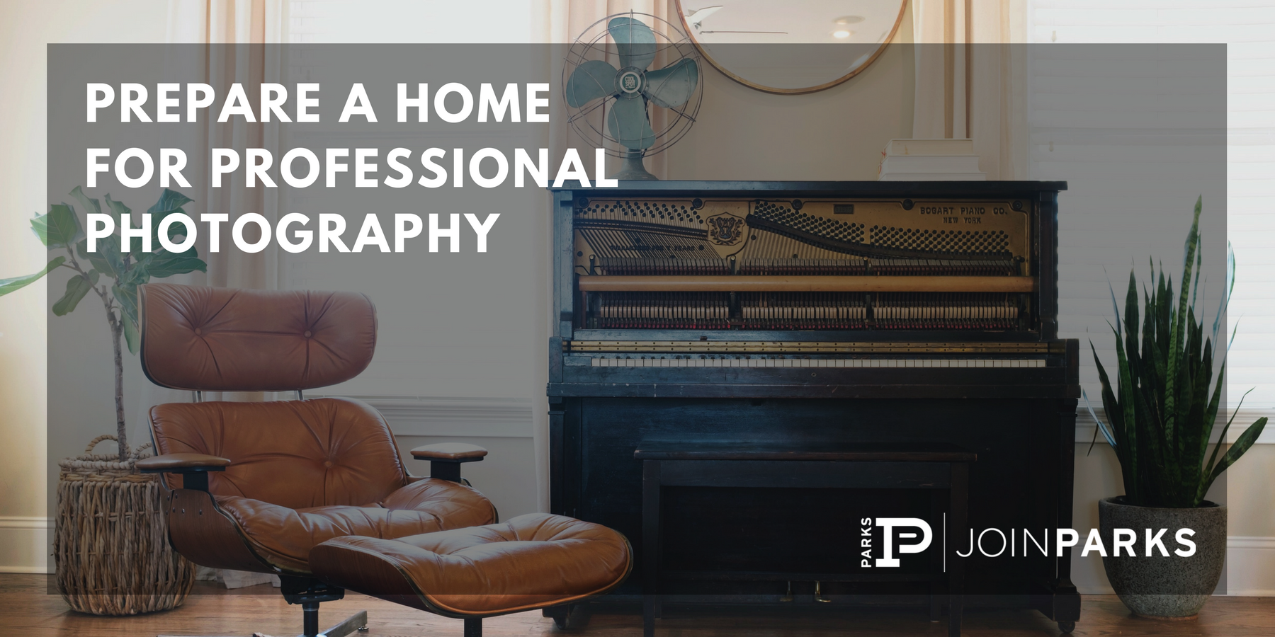 Prepare a Home for Professional Photography.png